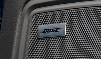 Porsche Macan GTS full